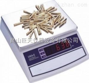 感量5克高精度电子称,精度5克电子计重桌秤多少钱