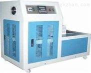 冲击试验低温槽、低温试验箱、低温仪