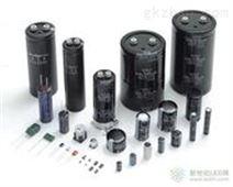 十进制标准电容箱MA2405