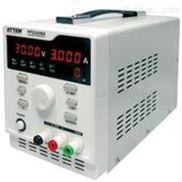 SVC-1000VA 单相交流稳压电源(1000VA功率)低价供应