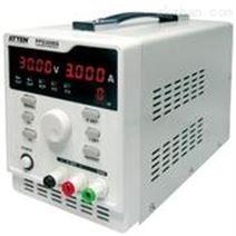PSH-1070可程交换式直流稳压电源供应器