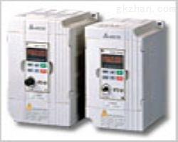 西门子PLC/变频器/台达PLC/变频器海通代理信捷PLC