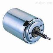 罗克韦尔高压变频器维修中负荷率计算
