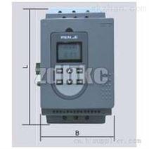 永磁无刷直流电机驱动器M300167