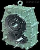 厂家直销AMK3100-4T0055G艾米克变频器