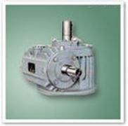 控制柜-恒压供水控制柜-变频控制柜=北京变频器配件