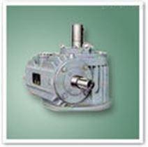 现货供应:西门子MM420系列单相/三相变频器