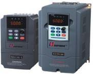 厂家价格 易驱变频器ED3100-4T0040MB