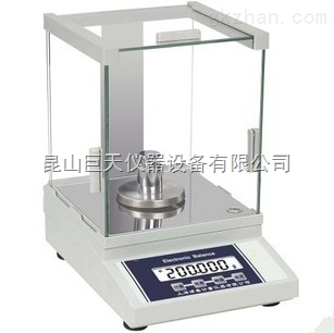 BN-JA-200樱花精密天平,樱花BN-JA-200电子天平价格