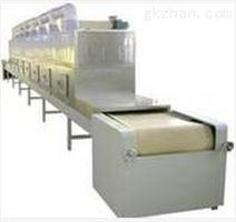 无刷液阻真空电机起动器(WSZK)