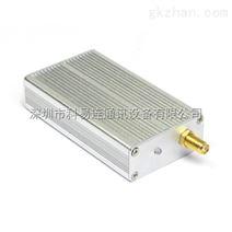 科易连KYL-320L 无线传输模块 433无线模块