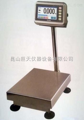 上海樱花品牌多功能电子称秤哪里有卖