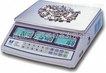 山西计数电子称3公斤,山西桌秤3公斤电子计数秤