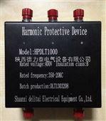 谐波保护器OGM5 FS SREC-HPD OGDEN ABRN