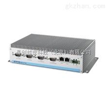 研华15寸工业平板电脑IPPC-6152A-R1BE