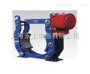 MW800-10000电磁制动器(上海永上制动器厂)