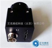 电子制造业专用迷你(MINI)型工业摄像机数字工业相机