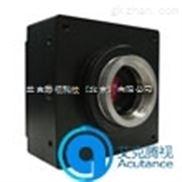 SG系列高清GigE接口工业摄像机支持硬件和软件外触发工业相机