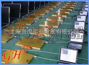 GH-HLDB-1-50吨动态汽车衡,动态轴重称