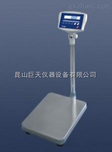 福建电子秤30公斤电子称