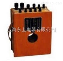 HL23-9精密电流互感器