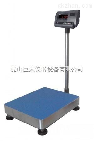 供应TCS-60kg电子秤,TCS-60kg电子台称多少钱