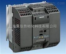 西门子V20变频器7.5KW