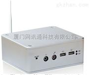 华北工控机BIS-6623II