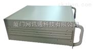 研华工控机IPC610MB系列
