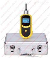 泵吸式一氧化碳检测仪