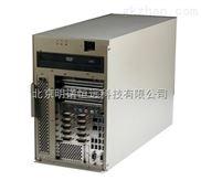 IPC-6302-研祥壁挂式工控机IPC-6302