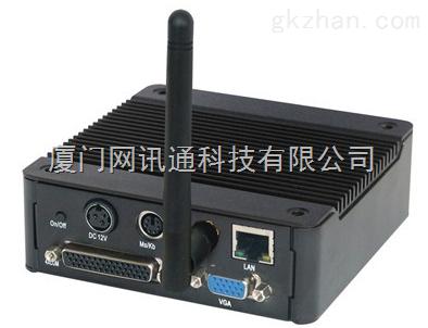 华北工控机BIS-6620Ⅲ