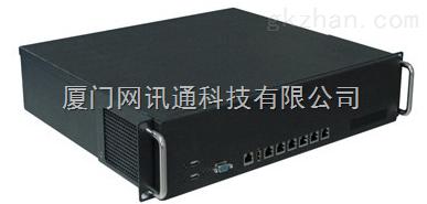 华北工控机FW-2108