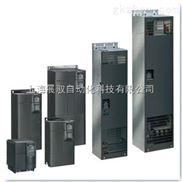 西门子MM430变频器18.5KW
