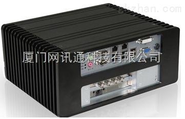 华北工控机BIS-6595