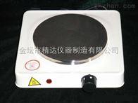 DDF-1KW封闭式可调万用电炉