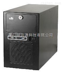 研祥工控机IPC-6805E