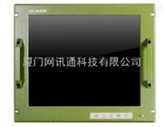 研祥JDS-1902,19″加固平板显示器
