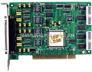 泓格PCI-TMC12A 12路定时/计数器卡