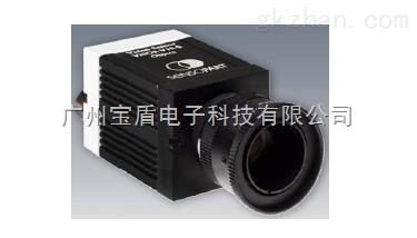 德国Sensopart V20C-CO-A2-C 1.3MP(130万像素)高级版颜色视觉传感器