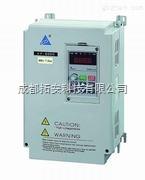 自贡变频器维修PE6000-T2.2GB