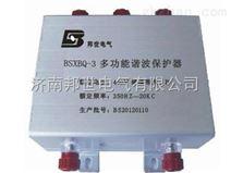 BSLB-1000谐波保护器