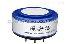 甲醛气体 测试监测 深安旭厂家直销 DH7-HCHO-5 电化学气体传感器