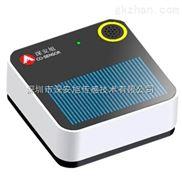 一氧化碳报警器深圳厂家研发直销深安旭HEP-DH声光车载汽车警报器