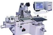 新天万能工具显微镜|万工显