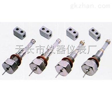 电接点水位计电极 压入式和螺纹式