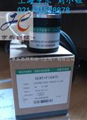 IHC3808-001G-360BZ3-5-24F编码器