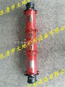 矿用高压连接器