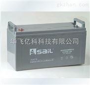 风帆蓄电池6-GFM-100/现货促销