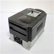 变频器 DV610-2022-G